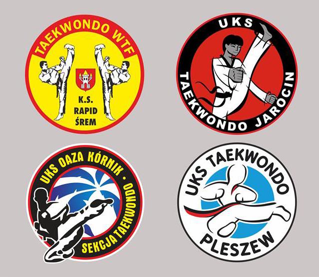 Taekwondo Wesołek - rezerwacje online